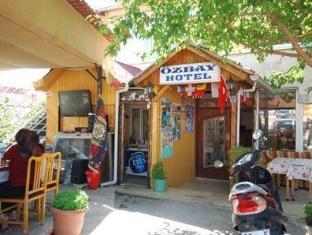 /vi-vn/ozbay-hotel/hotel/pamukkale-tr.html?asq=jGXBHFvRg5Z51Emf%2fbXG4w%3d%3d