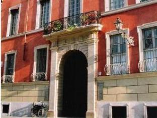 /de-de/palazzo-dalla-rosa-prati/hotel/parma-it.html?asq=jGXBHFvRg5Z51Emf%2fbXG4w%3d%3d