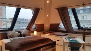 /es-es/prestige-schoenbrunn/hotel/vienna-at.html?asq=jGXBHFvRg5Z51Emf%2fbXG4w%3d%3d