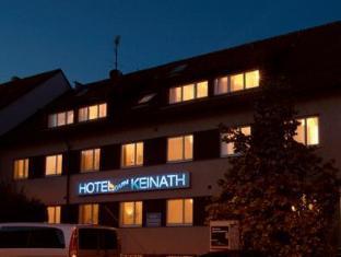 /nl-nl/pension-keinath/hotel/stuttgart-de.html?asq=jGXBHFvRg5Z51Emf%2fbXG4w%3d%3d