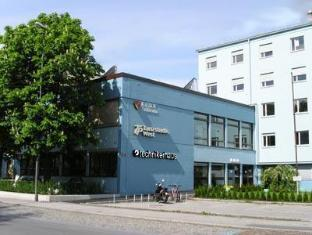 /cs-cz/garni-technikerhaus/hotel/innsbruck-at.html?asq=jGXBHFvRg5Z51Emf%2fbXG4w%3d%3d