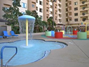 Polo Towers Resort by Diamond Resorts