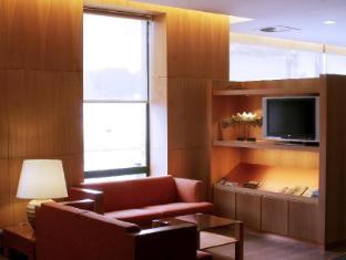 /nl-nl/posadas-de-espana-cartagena/hotel/cartagena-es.html?asq=jGXBHFvRg5Z51Emf%2fbXG4w%3d%3d