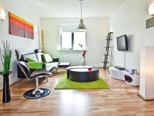 /et-ee/reykjavik4you-apartments/hotel/reykjavik-is.html?asq=jGXBHFvRg5Z51Emf%2fbXG4w%3d%3d