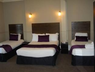 /en-au/beach-view-lodge/hotel/sunderland-gb.html?asq=jGXBHFvRg5Z51Emf%2fbXG4w%3d%3d