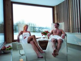 /es-es/romantik-hotel-le-val-d-ambleve/hotel/stavelot-be.html?asq=jGXBHFvRg5Z51Emf%2fbXG4w%3d%3d