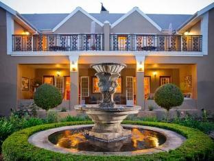 /cs-cz/rusthuiz-guest-house/hotel/stellenbosch-za.html?asq=jGXBHFvRg5Z51Emf%2fbXG4w%3d%3d