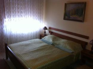 /et-ee/sarokhaz-panzio-inn/hotel/budapest-hu.html?asq=jGXBHFvRg5Z51Emf%2fbXG4w%3d%3d