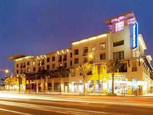 /ca-es/kimpton-shorebreak-hotel/hotel/huntington-beach-ca-us.html?asq=jGXBHFvRg5Z51Emf%2fbXG4w%3d%3d