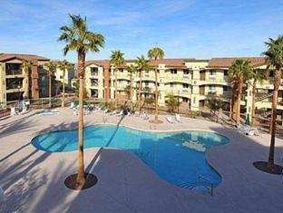 /bg-bg/siena-suites-hotel/hotel/las-vegas-nv-us.html?asq=jGXBHFvRg5Z51Emf%2fbXG4w%3d%3d