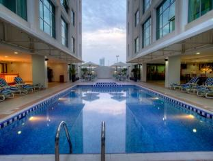 /cs-cz/siji-hotel-apartments/hotel/fujairah-ae.html?asq=jGXBHFvRg5Z51Emf%2fbXG4w%3d%3d