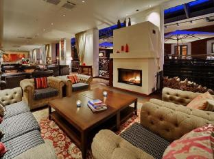 /el-gr/solo-sokos-hotel-palace-bridge/hotel/saint-petersburg-ru.html?asq=jGXBHFvRg5Z51Emf%2fbXG4w%3d%3d