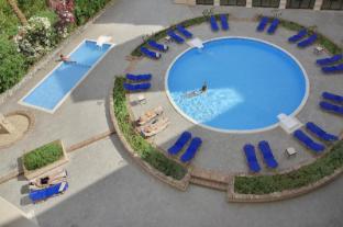 /sl-si/sol-y-mar-ivory-suites/hotel/hurghada-eg.html?asq=jGXBHFvRg5Z51Emf%2fbXG4w%3d%3d