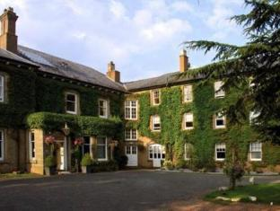 /es-es/st-andrews-town-hotel/hotel/droitwich-gb.html?asq=jGXBHFvRg5Z51Emf%2fbXG4w%3d%3d