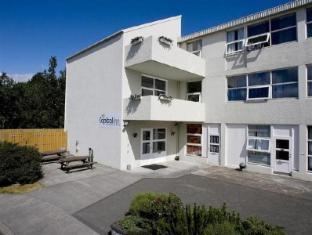/ko-kr/capital-inn/hotel/reykjavik-is.html?asq=jGXBHFvRg5Z51Emf%2fbXG4w%3d%3d