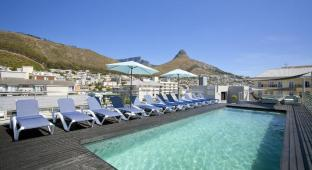 /ca-es/the-hyde-hotel/hotel/cape-town-za.html?asq=jGXBHFvRg5Z51Emf%2fbXG4w%3d%3d