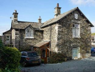 /es-es/the-old-court-house-bed-and-breakfast/hotel/windermere-gb.html?asq=jGXBHFvRg5Z51Emf%2fbXG4w%3d%3d