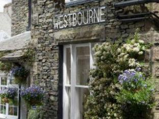 /es-es/westbourne-bed-and-breakfast/hotel/windermere-gb.html?asq=jGXBHFvRg5Z51Emf%2fbXG4w%3d%3d