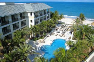 /bg-bg/vero-beach-hotel-spa-a-kimpton-hotel/hotel/vero-beach-fl-us.html?asq=jGXBHFvRg5Z51Emf%2fbXG4w%3d%3d