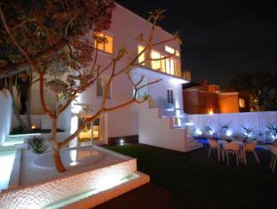 /th-th/villa-zest-boutique-hotel/hotel/cape-town-za.html?asq=jGXBHFvRg5Z51Emf%2fbXG4w%3d%3d