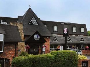 /el-gr/village-hotel-manchester-hyde/hotel/dukinfield-gb.html?asq=jGXBHFvRg5Z51Emf%2fbXG4w%3d%3d