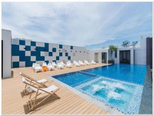 /it-it/sea-me-spring-tree-hotel/hotel/pattaya-th.html?asq=jGXBHFvRg5Z51Emf%2fbXG4w%3d%3d