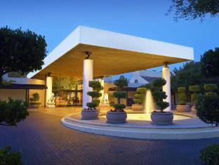 /ca-es/sheraton-palo-alto-hotel/hotel/san-jose-ca-us.html?asq=jGXBHFvRg5Z51Emf%2fbXG4w%3d%3d