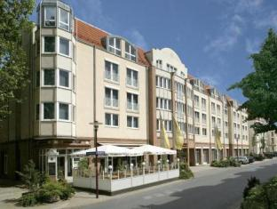 /es-es/ringhotel-residenz-alt-dresden/hotel/dresden-de.html?asq=jGXBHFvRg5Z51Emf%2fbXG4w%3d%3d