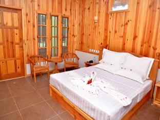 /da-dk/golden-guest-hotel/hotel/hsipaw-mm.html?asq=jGXBHFvRg5Z51Emf%2fbXG4w%3d%3d