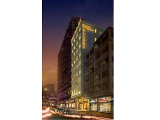 /zh-hk/oriental-lander-hotel/hotel/hong-kong-hk.html?asq=jGXBHFvRg5Z51Emf%2fbXG4w%3d%3d