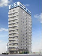 /ar-ae/toyoko-inn-saitama-iwatsuki-ekimae/hotel/saitama-jp.html?asq=jGXBHFvRg5Z51Emf%2fbXG4w%3d%3d