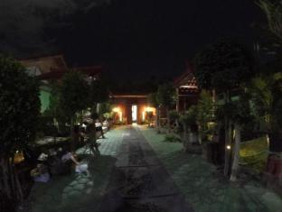 /da-dk/banyuwangi-village-ii/hotel/banyuwangi-id.html?asq=jGXBHFvRg5Z51Emf%2fbXG4w%3d%3d