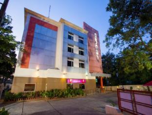 /ca-es/ginger-hotel-mysore/hotel/mysore-in.html?asq=jGXBHFvRg5Z51Emf%2fbXG4w%3d%3d