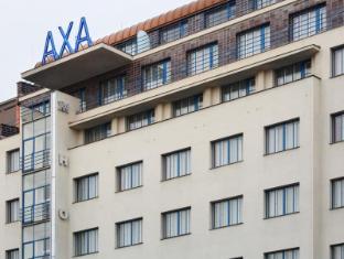/cs-cz/axa-hotel/hotel/prague-cz.html?asq=jGXBHFvRg5Z51Emf%2fbXG4w%3d%3d