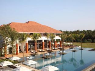 /hi-in/alila-diwa-hotel/hotel/goa-in.html?asq=jGXBHFvRg5Z51Emf%2fbXG4w%3d%3d