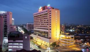 /sl-si/bayview-hotel-melaka/hotel/malacca-my.html?asq=jGXBHFvRg5Z51Emf%2fbXG4w%3d%3d