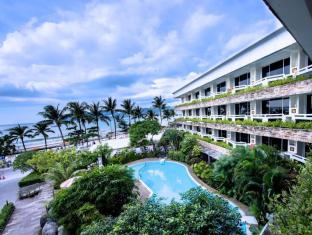 /nb-no/the-bliss-hotel-south-beach-patong/hotel/phuket-th.html?asq=jGXBHFvRg5Z51Emf%2fbXG4w%3d%3d