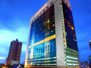 /el-gr/new-york-hotel/hotel/johor-bahru-my.html?asq=jGXBHFvRg5Z51Emf%2fbXG4w%3d%3d
