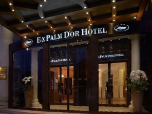 /ar-ae/ex-palm-d-or-hotel/hotel/wenzhou-cn.html?asq=jGXBHFvRg5Z51Emf%2fbXG4w%3d%3d