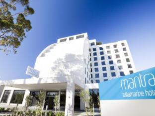 /et-ee/mantra-tullamarine-hotel/hotel/melbourne-au.html?asq=jGXBHFvRg5Z51Emf%2fbXG4w%3d%3d