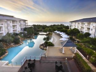 /bg-bg/mantra-on-salt-beach/hotel/tweed-heads-au.html?asq=jGXBHFvRg5Z51Emf%2fbXG4w%3d%3d