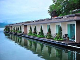 /ca-es/raya-buri-resort/hotel/si-sawat-kanchanaburi-th.html?asq=jGXBHFvRg5Z51Emf%2fbXG4w%3d%3d