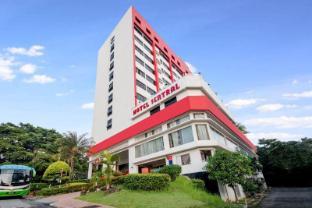 /el-gr/hotel-sentral-johor-bahru/hotel/johor-bahru-my.html?asq=jGXBHFvRg5Z51Emf%2fbXG4w%3d%3d