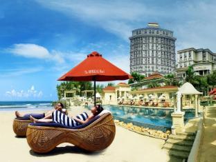 /zh-hk/the-imperial-hotel-vung-tau/hotel/vung-tau-vn.html?asq=jGXBHFvRg5Z51Emf%2fbXG4w%3d%3d