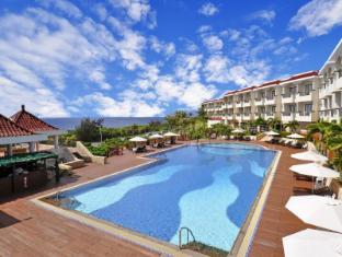 /pt-pt/fullon-resort-kending/hotel/kenting-tw.html?asq=jGXBHFvRg5Z51Emf%2fbXG4w%3d%3d