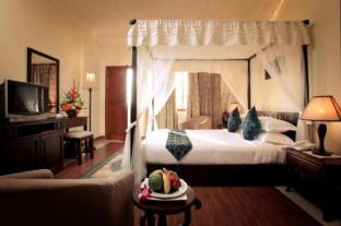 /fi-fi/royal-inn-hotel/hotel/phnom-penh-kh.html?asq=jGXBHFvRg5Z51Emf%2fbXG4w%3d%3d