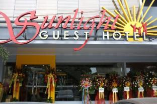 /cs-cz/sunlight-guest-hotel-sta-rosa/hotel/santa-rosa-ph.html?asq=jGXBHFvRg5Z51Emf%2fbXG4w%3d%3d