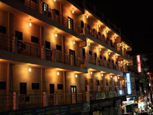 /et-ee/hari-piorko-hotel/hotel/new-delhi-and-ncr-in.html?asq=jGXBHFvRg5Z51Emf%2fbXG4w%3d%3d