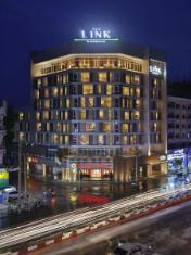 /ca-es/the-link-78-mandalay-boutique-hotel/hotel/mandalay-mm.html?asq=jGXBHFvRg5Z51Emf%2fbXG4w%3d%3d