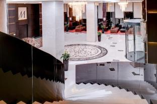 /th-th/hotel-malak-regency/hotel/sarajevo-ba.html?asq=jGXBHFvRg5Z51Emf%2fbXG4w%3d%3d